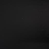D-c-fix Klebefolie lackglänzend schwarz 200 x 67,5 cm