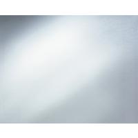 D-c-fix Sichtschutzklebefolie 'Opal' transparent 200 x 67,5 cm
