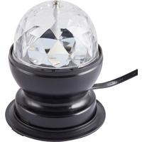 Briloner LED-Tischleuchte 'Disco'