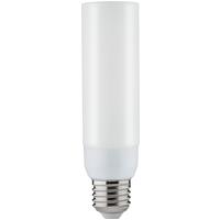 Paulmann LED-Lampe Premium DecoPipe gerade 4,7 W E27 230V 2700 K
