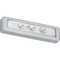 Briloner LED-Unterbauleuchte 'Lero Indoor' 3-flammig