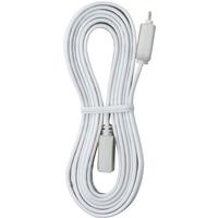 Paulmann Verbindungskabel Flex-Connector