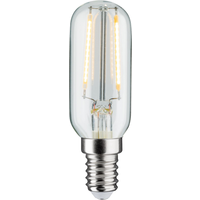 Paulmann LED-Röhrenlampe E14 2,8W (25W) 250 lm warmweiß