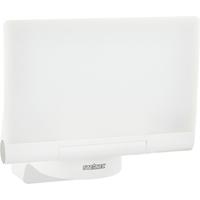 Steinel LED-Strahler 'XLED home 2 SL' weiß 180 x 181 x 161 mm