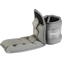 PROIRON 1.5kg Ankle Weights
