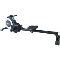BodyTrain GB-KH101A Magnetic Rowing Machine