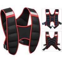 PROIRON 10Kg Weighted Vest
