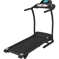 BodyTrain Stride Master Motorised Folding Running Treadmill