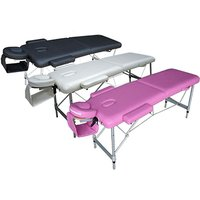 Tahiti Onyx Superlight Portable Massage Table