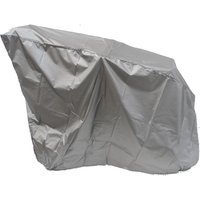 Hillman Golf Buggy Weather Cover
