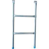 Big Air Trampoline Ladder - 76cm