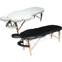 Tahiti Lagoon Portable Massage Table