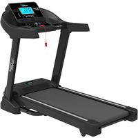 BodyTrain MT-196 Motorised Folding Treadmill