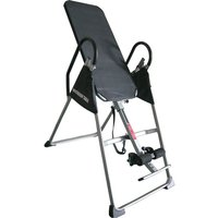 PowerTech XTI Inversion Table