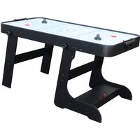 Air League Flight 5ft Foldable Air Hockey Table