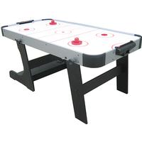 Air League Archer 6ft Foldable Air Hockey Table