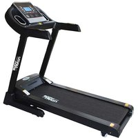 Bodytrain Strider T600 Treadmill