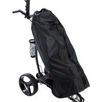 Hillman Waterproof Golf Bag Cover