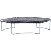 Big Air 8ft Trampoline Weather Cover