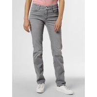 MAC Damen Jeans - Dream grau Gr. 38-30