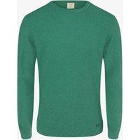 OLYMP Luxor modern fit Herren Pullover grün Gr. S,M,L,XL,XXL