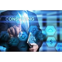£40 for an online level 5 professional consulting certificate course from Wiseheart College Ltd - College Gifts