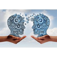 £19 for an online life coaching & mindfulness course from NLP Coaching & Mentoring - Life Gifts