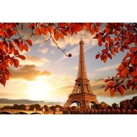 a twonight Paris stay with return flights, or from £129pp for three nights  save up to 31%