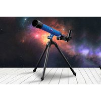 £8.99 instead of £39.99 for a kids' astronomy telescope from Direct2Public Ltd - save 78% - Astronomy Gifts