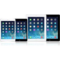 £69 instead of £199.99 (from Renew Electronics) for an Apple iPad 2 or £79 for an Apple iPad Mini - choose from two colours and save up to 65% - Ipad Gifts