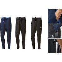 £24 (from Trade Sports) for a pair of Adidas Condivo men's track pants - Track Gifts