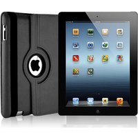 Get a bit of some Apple action with our deal for a refurbished Apple iPad 2 with a leather case! - Ipad Gifts