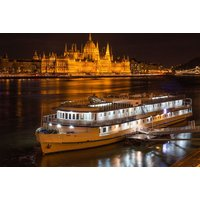 a twonight Budapest stay with breakfast and return flights, or from £129pp for three nights  save up to 45%