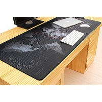 £7.99 instead of £39.99 for a jumbo old map mouse pad from Electronic Store Limited - save 80% - Electronic Gifts