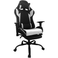£69.99 instead of £229 (from Bells Bay) for a BA-0024 reclining gaming chair - save 69% - Computer Games Gifts