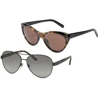 From £59 instead of £159 (from Brand Arena) for a pair of Ralph Lauren sunglasses - save up to 63% - Ralph Lauren Gifts
