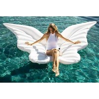 From £6.99 (from Awan) for a large pool float –choose from 12 designs - Pool Gifts