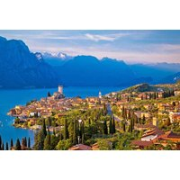 From £119pp (from Bargain Late Holidays) for a two-night all-inclusive Lake Garda holiday with return flights, from £169pp for three nights, or from £209pp for four nights - save up to 28% - Holiday Gifts