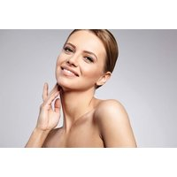 £69 for a non-surgical HIFU 'facelift' treatment at Slay, Glasgow - Glasgow Gifts