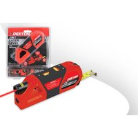 a 3in1 laser measuring tool from ViVo Technologies  save 85%