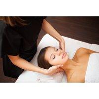 £39 for a spa day for one person including two treatments and a light lunch, or £78 for two people at Reeds Health Club & Spa, Kegworth - Health Gifts