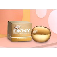 £16.99 instead of £30 for a DKNY Golden Delicious EDP Spray 30ml from Deals Direct - save 43% - Fragrance Gifts