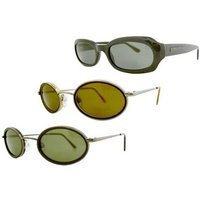 £9.98 for a Sisley Paris sunglasses from Deals Direct - choose from three styles! - Fashion Gifts