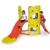 £249 instead of £390 (from Smoby) for a climbing tower - save 36% - Smoby Gifts