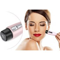 Womens Hair Remover