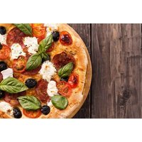 £10 for £25 to spend on Italian dining and drinks for two people, or £19 for £50 to spend for four people at Ciao Bella, Leeds - save up to 60% - Italian Gifts