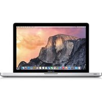 """From £425 (from Megamax) for a refurbished 13"""" Apple MacBook Pro - choose from two RAM options - Computers Gifts"""
