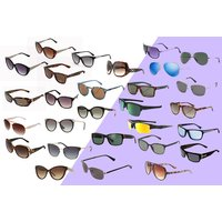£10 for a mystery sunglasses deal for him or her - Storm, Ray-Ban, MK, Prada, Burberry, Ted Baker and more! - Sunglasses Gifts