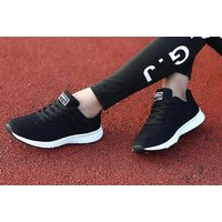 £14.99 (from DomoSecret) for a pair of mesh running trainers – choose from three colours! - Trainers Gifts