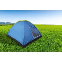 £14.99 (from Outdoor Camping Direct) for a Yellowstone two-man waterproof dome tent! - Camping Gifts